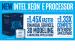 Intel-Xeon-E-2100-infographic-2