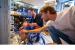 Intel-QuTech-Delft-1