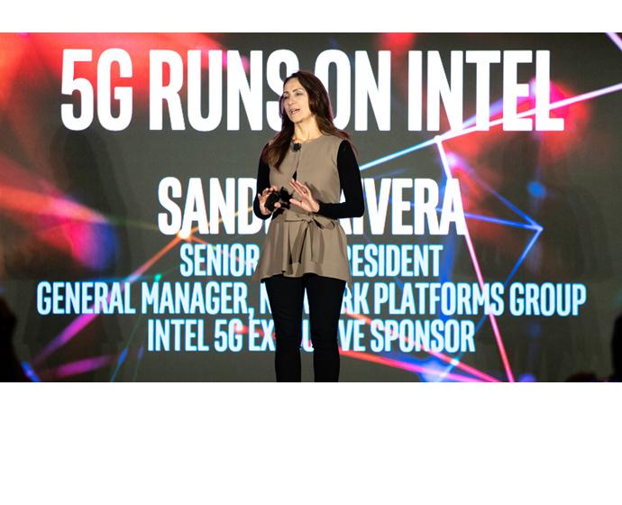 Intel 5G Summit 1 1