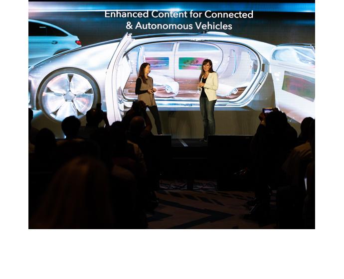 Intel 5G Summit 5