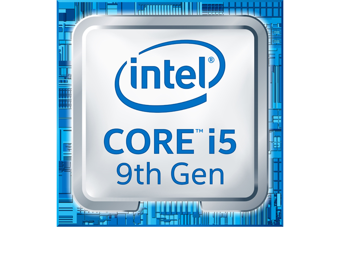 Intel 9th Gen Core 11