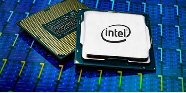 Intel Announces World's Best Gaming Processor: New 9th Gen Intel