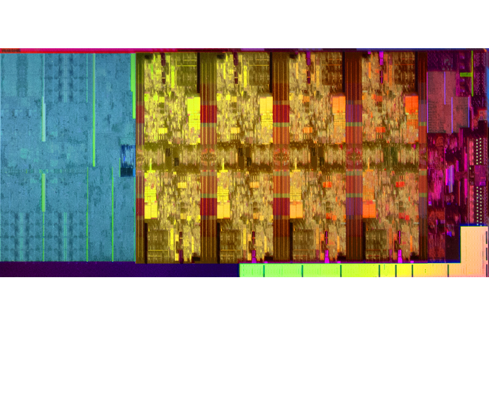 Intel 9th Gen Core 4