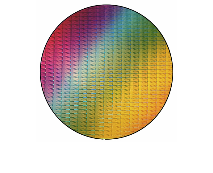Intel 9th Gen Core 5