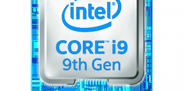 Intel Announces World's Best Gaming Processor: New 9th Gen