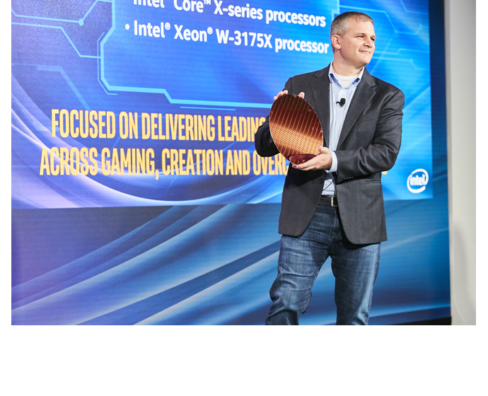 Intel Fall Desktop Keynote 10