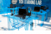 Intel-Tech-Learning-Lab-4