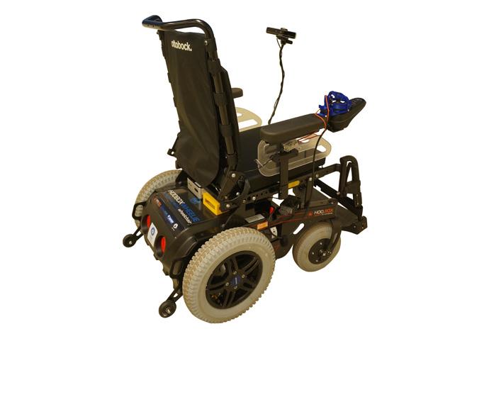 Wheelie 7 2