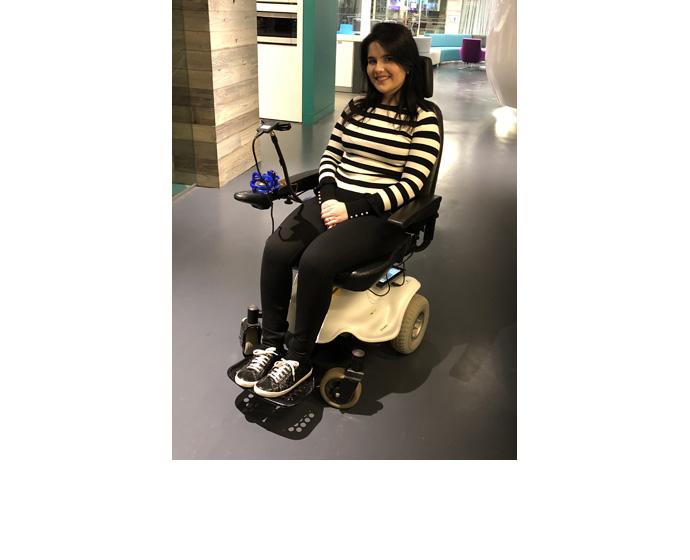 Wheelie 7 3