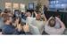 At Intel Architecture Day on Tuesday, Dec. 11, 2018, Raja Koduri