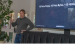 At the Intel Architecture Day on Tuesday, Dec. 11, 2018, Jim Kel