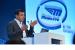 Professor Amnon Shashua, Intel senior vice president and preside