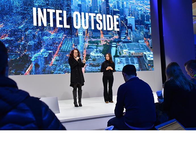 Intel Booth 0109 1