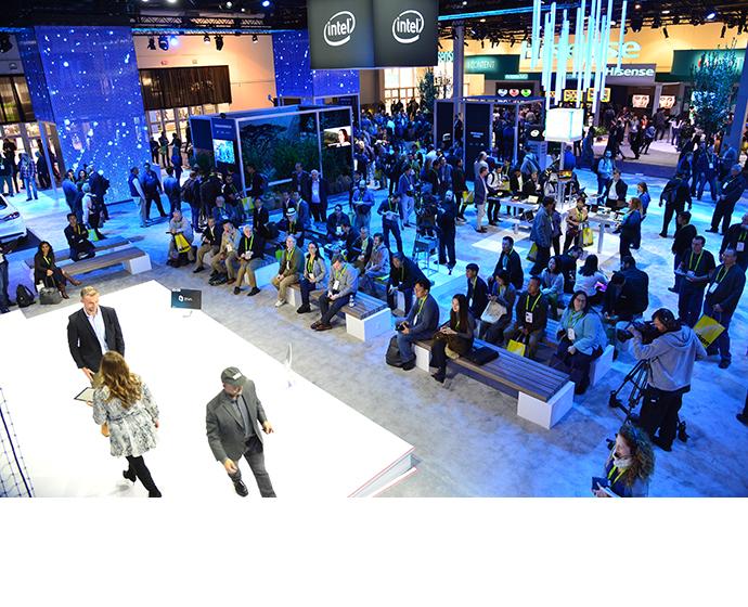 Intel Booth 0109 10