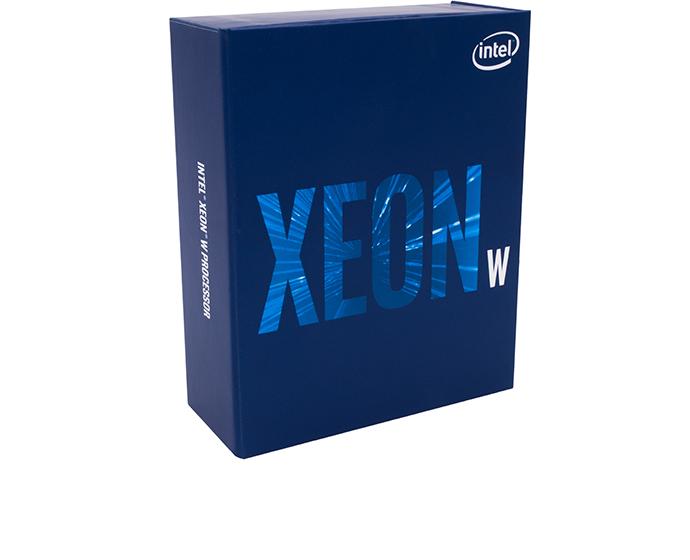 intel xeon w 3175x 2
