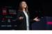 Sandra Rivera, Intel senior vice president and general manager o