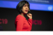 Asha R. Keddy, Intel corporate vice president and general manage