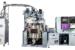 Intel-Cryogenic-Wafer-Prober