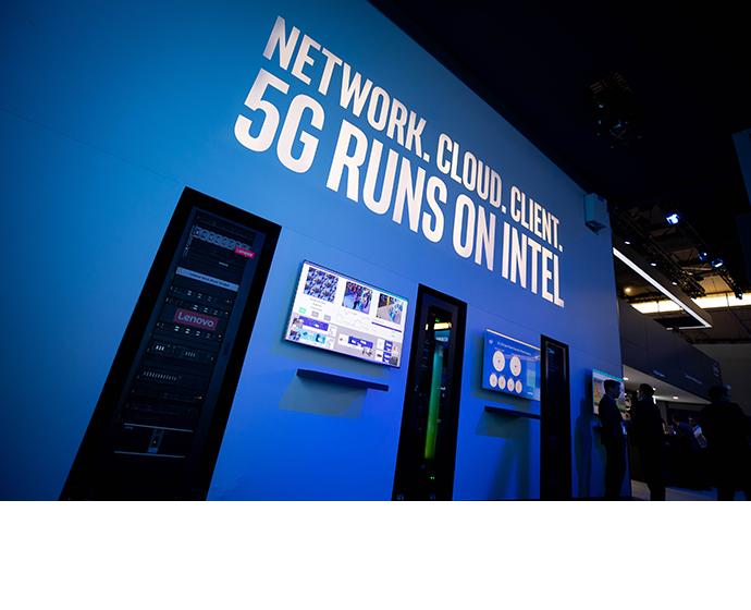 Intel MWC 1 10