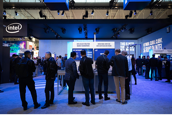 Intel MWC 1 11