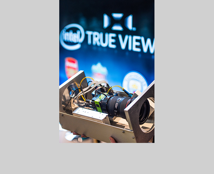 intel fc true view 1