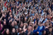 Manchester City Adds Intel True View Technology