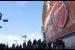 Arsenal FC Adds Intel True View Technology