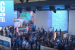 Intel Showcases 5G, Networking Tech at Mobile World Congress 2019