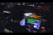 Intel Drones Light Up Pepsi Super Bowl LIII Halftime Show