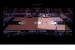 Keemotion cameras capture video of the court, scoreboard and sur