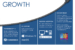 Intel-Thunderbolt3-2