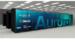 aurora-system-v3-environment