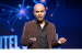 Sprinklr CEO Ragy Thomas talks about finding the customer and co