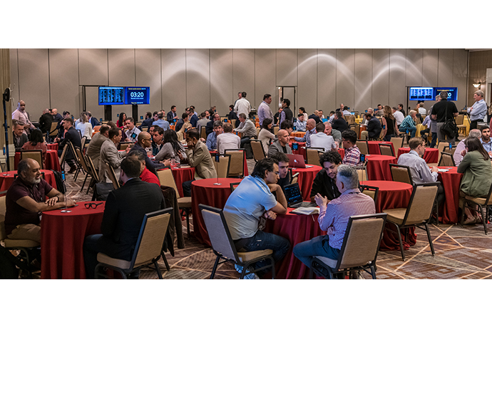Intel Capital 2019 Summit 14