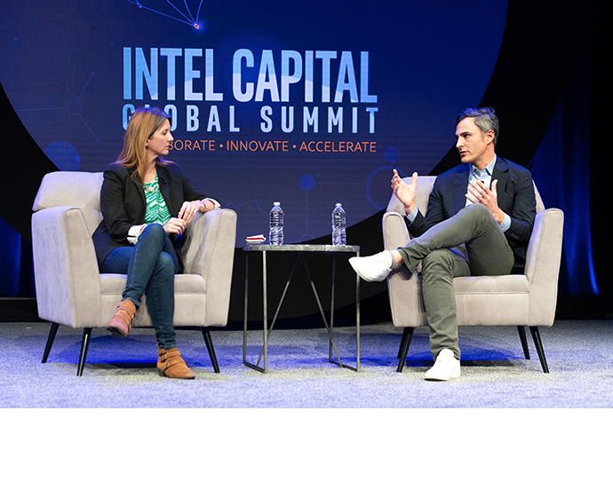 Intel Capital 2019 Summit 4