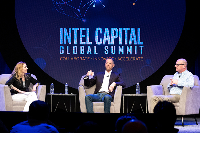 Intel Capital 2019 Summit 8