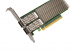 The Intel Ethernet 800 Series controllers and adapters are capab