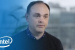 Vodafone: Maximizing Network Workload Performance | Intel Business