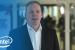 Siemens Healthineers Uses AI At The Edge   Intel Business
