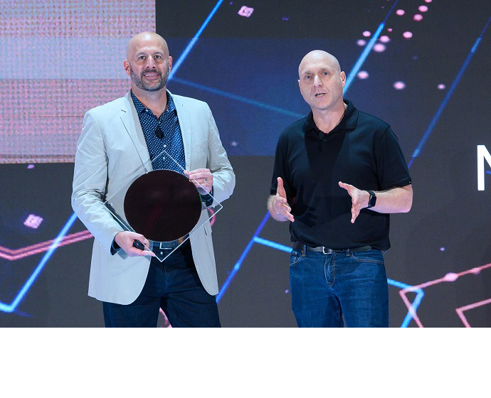 12 s Intel 2019 Computex keynote 12