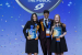 2-Intel-ISEF-2019-Winners-1s