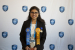 7-Intel-ISEF-2019-Reddy-2s