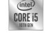 Intel unveils its 10th Gen Intel Core mobile processors on May 2