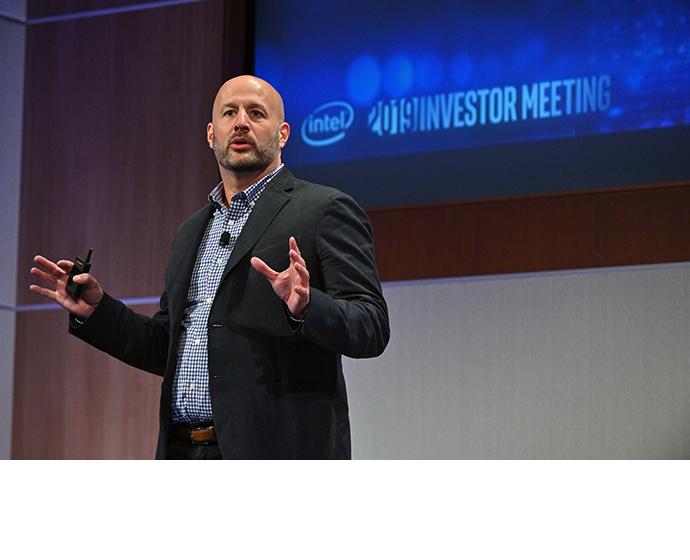 Intel Investor Bryant 1
