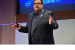 Dr. Murthy Renduchintala, Intel's chief engineering officer an