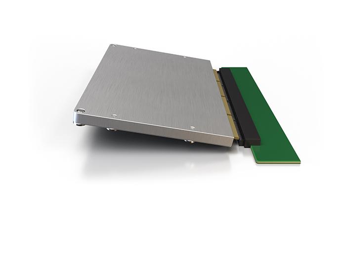 Intel NUC Compute Element 2
