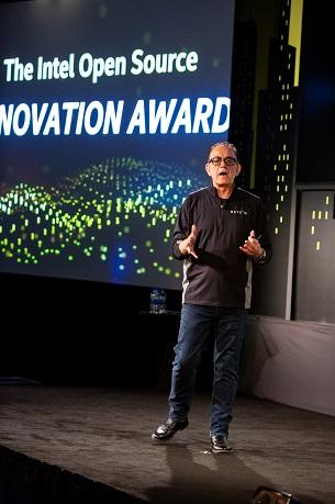 Intel OSTS 2019 3s