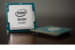 Intel announced on May 28, 2019, the new Intel Xeon E processors
