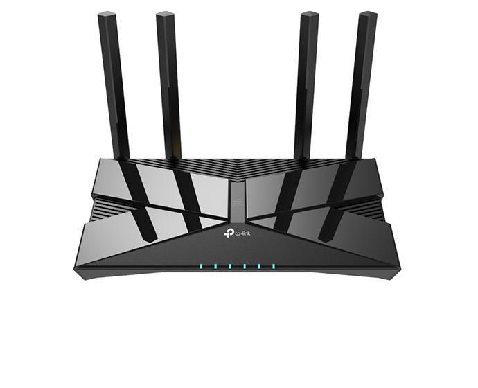 TP Link Archer router