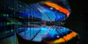 intel transforming technology 2x1